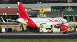 Avianca suspended the last non-stop flight between San Jose and Miami last January 13th.